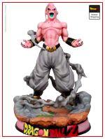 Majin Buu Collector Figure Default Title Official Dragon Ball Z Merch