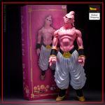 DBZ Figure  Giant Majin Buu Default Title Official Dragon Ball Z Merch