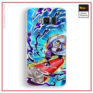 Samsung DB Case Tao Pai Pai Samsung S6 Official Dragon Ball Z Merch