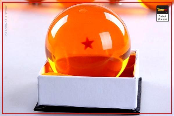 2 1a13f46b 0644 46e7 ae89 3647bc1168c0 - Dragon Ball Store