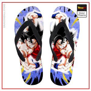 Tong Dragon Ball Super  Goku Saiyan Attack 39 Official Dragon Ball Z Merch