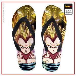 Tong Dragon Ball Z  Vegeta and Babidi 39 Official Dragon Ball Z Merch