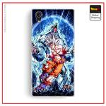Sony DBS Case Goku Geant Monkey Xperia X Official Dragon Ball Z Merch