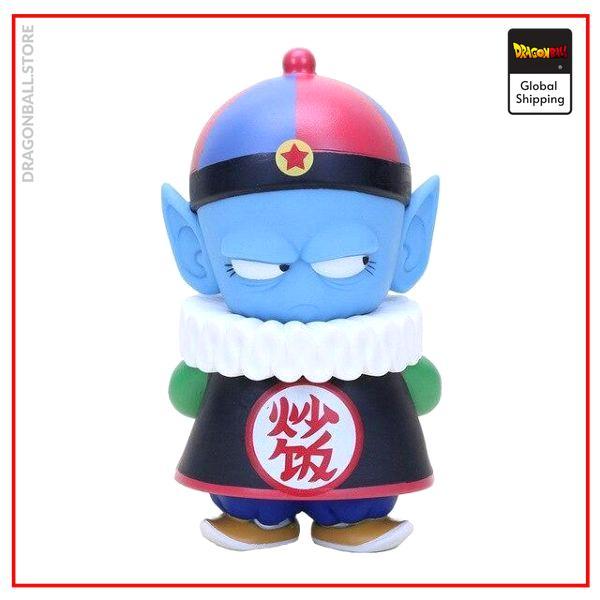 DBZ Figure  Pilaf Default Title Official Dragon Ball Z Merch