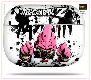 GokuPods Pro DBZ Case Kid Boo Default Title Official Dragon Ball Z Merch