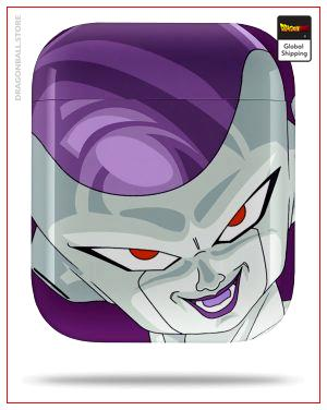 Dragon Ball GokuPods Case Freezer Saga Default Title Official Dragon Ball Z Merch