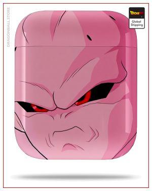 Dragon Ball GokuPods Case Saga Boo Default Title Official Dragon Ball Z Merch