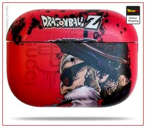GokuPods Pro DBZ Case Awesome Turtle Default Title Official Dragon Ball Z Merch