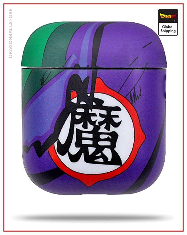 Dragon Ball GokuPods Case Kanji Piccolo Default Title Official Dragon Ball Z Merch