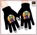 Dragon Ball Gloves Piccolo Default Title Official Dragon Ball Z Merch