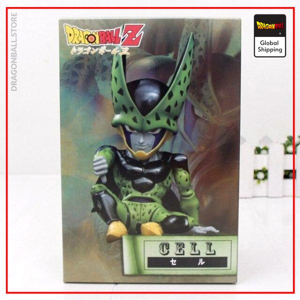 product image 1120540630 - Dragon Ball Store