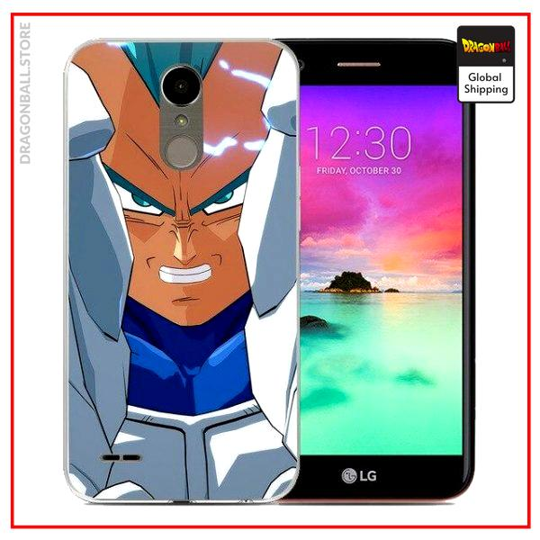 product image 1161356185 - Dragon Ball Store