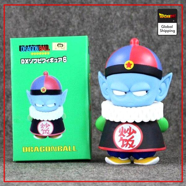 product image 1269485261 - Dragon Ball Store