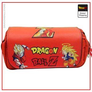 Super Saiyan Dragon Ball Kit Default Title Official Dragon Ball Z Merch