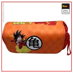Dragon ball kit  Goku Default Title Official Dragon Ball Z Merch