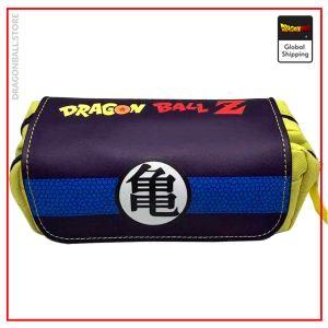 Dragon ball kit  Kanji Kamé Default Title Official Dragon Ball Z Merch
