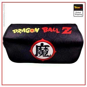 Dragon ball kit  Kanji Ma Default Title Official Dragon Ball Z Merch