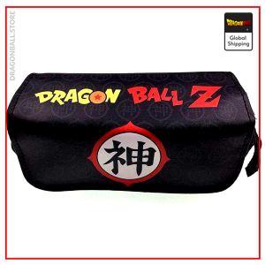 Dragon ball kit  Kanji Kami Default Title Official Dragon Ball Z Merch