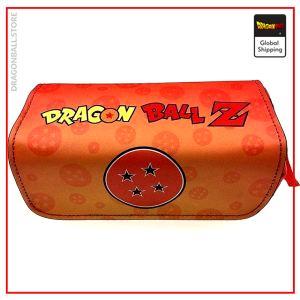 Dragon ball kit  Crystal ball Default Title Official Dragon Ball Z Merch