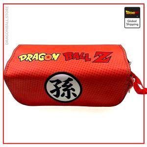 Dragon ball kit  Kanji Son Default Title Official Dragon Ball Z Merch