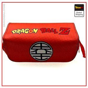 Dragon ball kit  Kanji Kaio Default Title Official Dragon Ball Z Merch