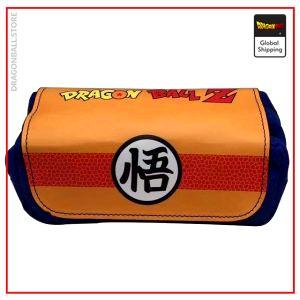 Dragon ball kit  Kanji Go Default Title Official Dragon Ball Z Merch