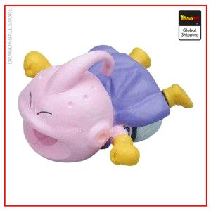 DBZ Cable Protector  Buu Default Title Official Dragon Ball Z Merch