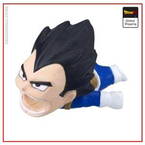 DBZ Cable Protector  Vegeta Default Title Official Dragon Ball Z Merch