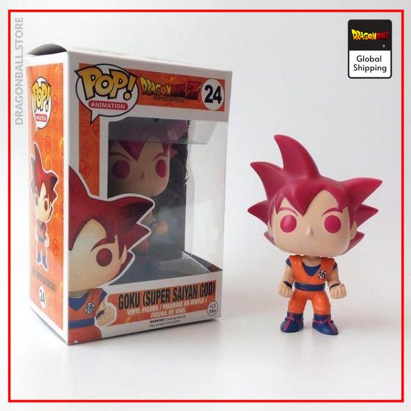 product image 1283724723 - Dragon Ball Store