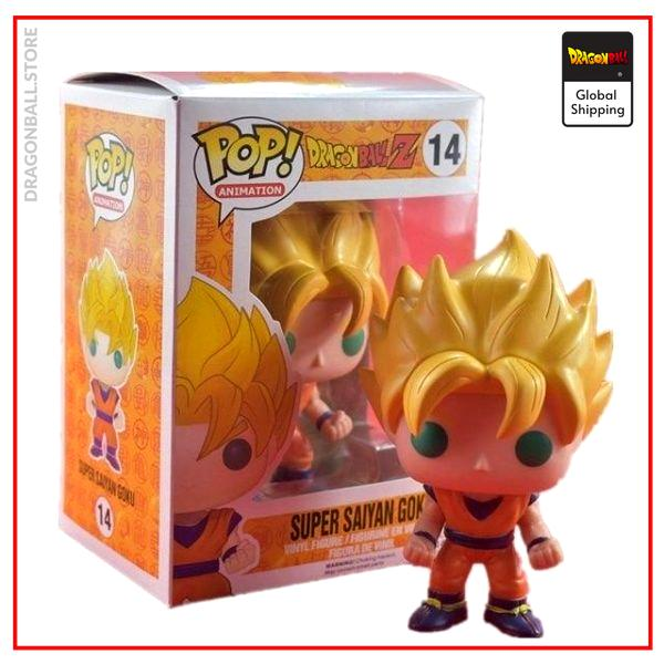 product image 1283724756 - Dragon Ball Store