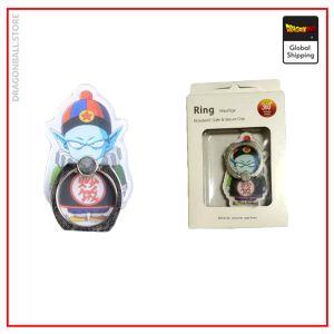DBZ Phone Ring Pilaf Default Title Official Dragon Ball Z Merch