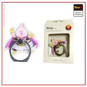 DBZ Phone Ring Majin Buu Default Title Official Dragon Ball Z Merch
