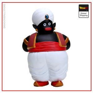 DBZ Figure Mr. Popo Default Title Official Dragon Ball Z Merch