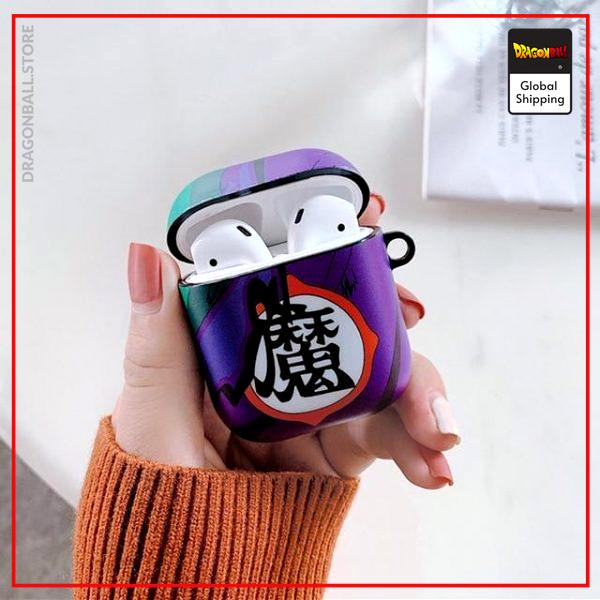 product image 1330790772 - Dragon Ball Store