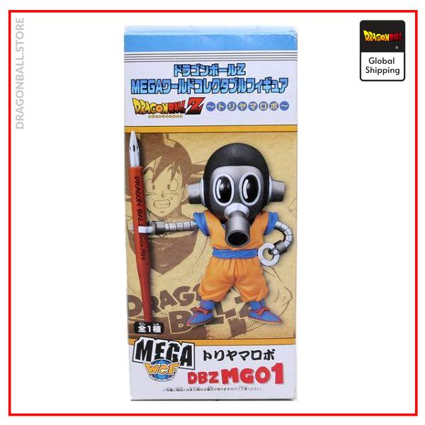 product image 1364498327 - Dragon Ball Store