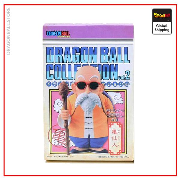 product image 1364498333 - Dragon Ball Store