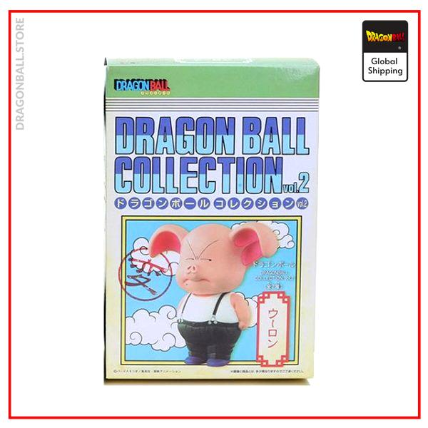 product image 1364498335 - Dragon Ball Store