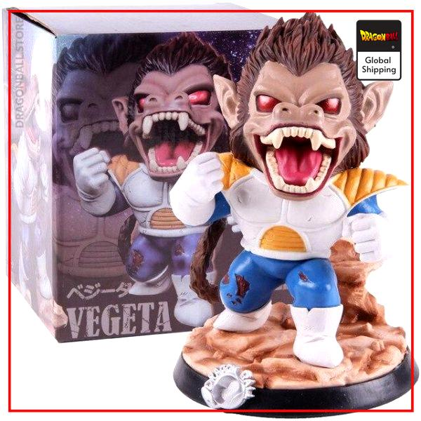 product image 1365119827 - Dragon Ball Store