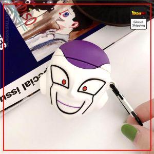 Dragon Ball GokuPods Case Freezer Default Title Official Dragon Ball Z Merch