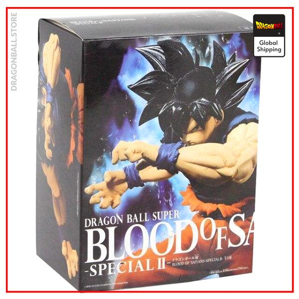 product image 1391925206 - Dragon Ball Store