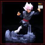 DBS Figure Zamasu Default Title Official Dragon Ball Z Merch