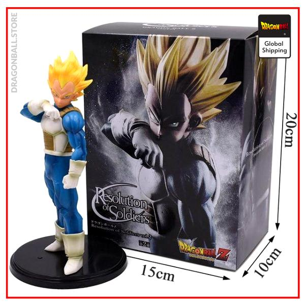 product image 1401135231 - Dragon Ball Store