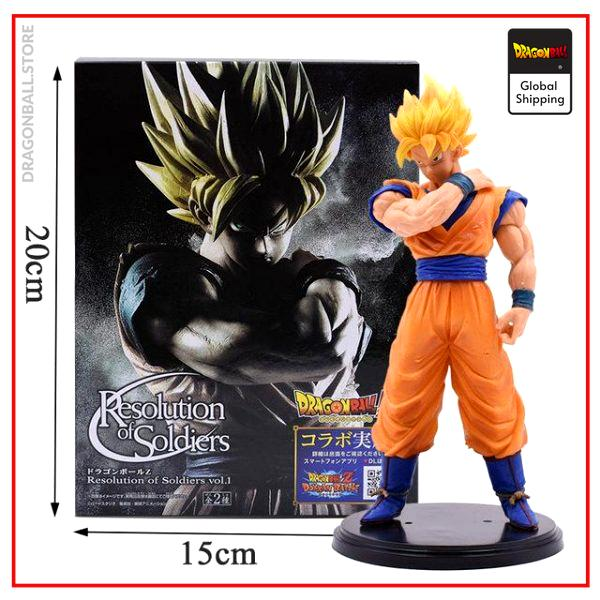 product image 1401135233 - Dragon Ball Store