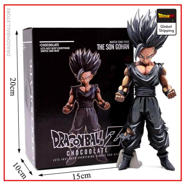 product image 1401135243 - Dragon Ball Store