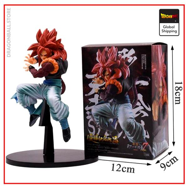 product image 1401135249 - Dragon Ball Store