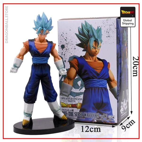 product image 1401135251 - Dragon Ball Store
