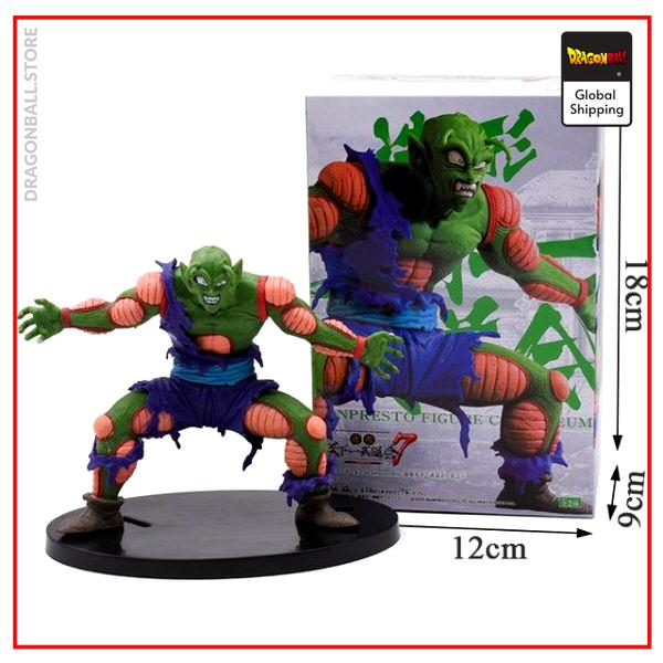product image 1401135253 - Dragon Ball Store