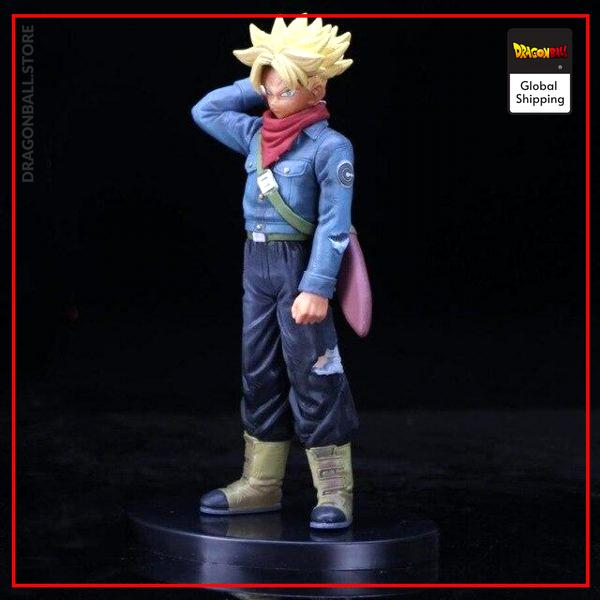 product image 1402140797 - Dragon Ball Store