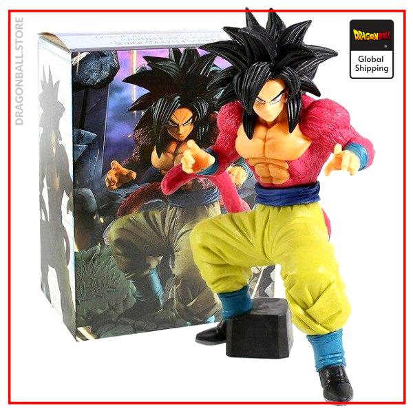 product image 1402230715 - Dragon Ball Store