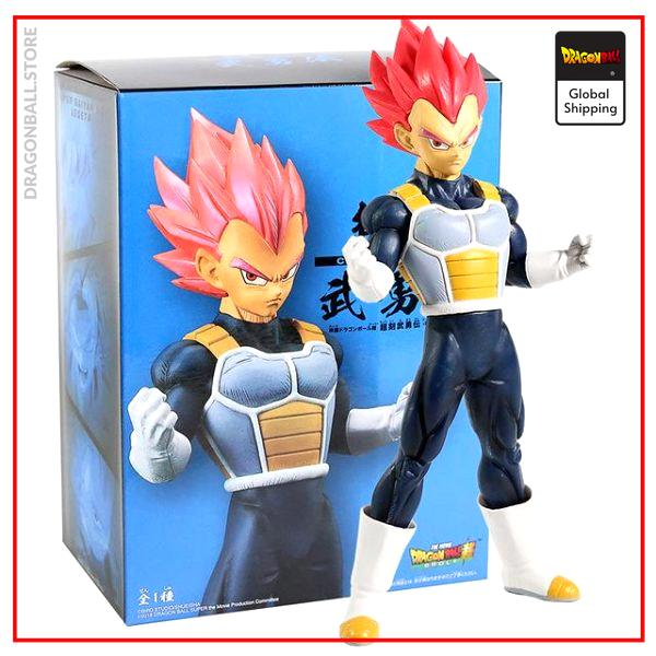 product image 1402230800 - Dragon Ball Store